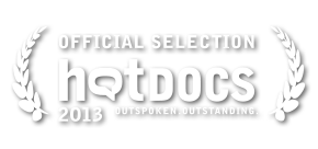 hot docs film festival
