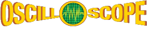oscilloscope labaratories logo